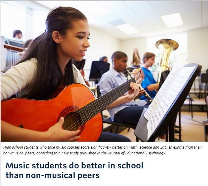 Music-students-do-better-in-school-than-non-musical-peers-min
